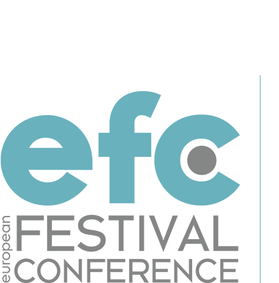 Yourope presents: european festival conference